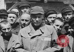 Image of Mauthausen Concentration Camp Austria, 1945, second 32 stock footage video 65675060581