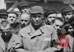 Image of Mauthausen Concentration Camp Austria, 1945, second 34 stock footage video 65675060581