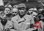Image of Mauthausen Concentration Camp Austria, 1945, second 35 stock footage video 65675060581