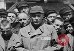 Image of Mauthausen Concentration Camp Austria, 1945, second 42 stock footage video 65675060581