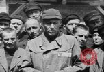 Image of Mauthausen Concentration Camp Austria, 1945, second 47 stock footage video 65675060581