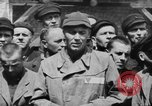 Image of Mauthausen Concentration Camp Austria, 1945, second 50 stock footage video 65675060581