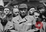 Image of Mauthausen Concentration Camp Austria, 1945, second 51 stock footage video 65675060581