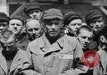 Image of Mauthausen Concentration Camp Austria, 1945, second 54 stock footage video 65675060581