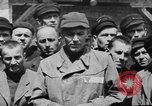 Image of Mauthausen Concentration Camp Austria, 1945, second 60 stock footage video 65675060581