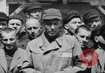 Image of Mauthausen Concentration Camp Austria, 1945, second 61 stock footage video 65675060581