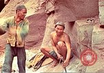 Image of Chinese laborers China, 1941, second 27 stock footage video 65675060838