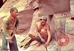Image of Chinese laborers China, 1941, second 28 stock footage video 65675060838