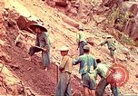 Image of Chinese laborers China, 1941, second 38 stock footage video 65675060838