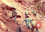 Image of Chinese laborers China, 1941, second 39 stock footage video 65675060838