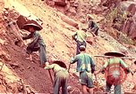 Image of Chinese laborers China, 1941, second 40 stock footage video 65675060838