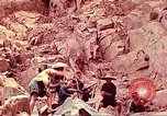 Image of Chinese laborers China, 1941, second 41 stock footage video 65675060838