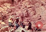 Image of Chinese laborers China, 1941, second 42 stock footage video 65675060838