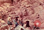 Image of Chinese laborers China, 1941, second 43 stock footage video 65675060838