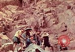 Image of Chinese laborers China, 1941, second 44 stock footage video 65675060838