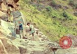 Image of Chinese laborers China, 1941, second 45 stock footage video 65675060838