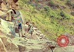 Image of Chinese laborers China, 1941, second 46 stock footage video 65675060838