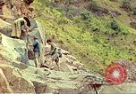 Image of Chinese laborers China, 1941, second 47 stock footage video 65675060838