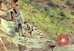 Image of Chinese laborers China, 1941, second 48 stock footage video 65675060838