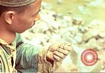 Image of Chinese laborers China, 1941, second 50 stock footage video 65675060838