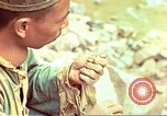 Image of Chinese laborers China, 1941, second 51 stock footage video 65675060838