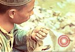 Image of Chinese laborers China, 1941, second 52 stock footage video 65675060838