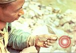 Image of Chinese laborers China, 1941, second 53 stock footage video 65675060838