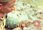 Image of Chinese laborers China, 1941, second 54 stock footage video 65675060838