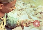 Image of Chinese laborers China, 1941, second 55 stock footage video 65675060838