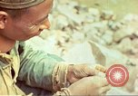 Image of Chinese laborers China, 1941, second 56 stock footage video 65675060838
