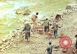 Image of Chinese laborers China, 1941, second 57 stock footage video 65675060838