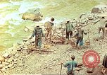 Image of Chinese laborers China, 1941, second 58 stock footage video 65675060838