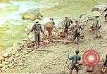 Image of Chinese laborers China, 1941, second 59 stock footage video 65675060838