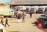 Image of Chinese workers Yunnan China, 1941, second 30 stock footage video 65675060839