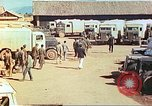 Image of Chinese workers Yunnan China, 1941, second 32 stock footage video 65675060839
