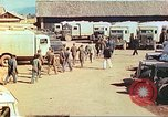 Image of Chinese workers Yunnan China, 1941, second 34 stock footage video 65675060839