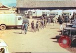 Image of Chinese workers Yunnan China, 1941, second 36 stock footage video 65675060839