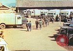 Image of Chinese workers Yunnan China, 1941, second 37 stock footage video 65675060839