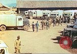 Image of Chinese workers Yunnan China, 1941, second 38 stock footage video 65675060839