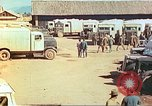 Image of Chinese workers Yunnan China, 1941, second 40 stock footage video 65675060839