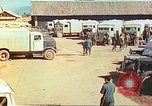 Image of Chinese workers Yunnan China, 1941, second 41 stock footage video 65675060839