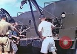 Image of Chinese workers Yunnan China, 1941, second 44 stock footage video 65675060839