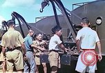 Image of Chinese workers Yunnan China, 1941, second 45 stock footage video 65675060839