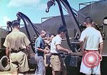 Image of Chinese workers Yunnan China, 1941, second 46 stock footage video 65675060839
