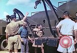 Image of Chinese workers Yunnan China, 1941, second 47 stock footage video 65675060839