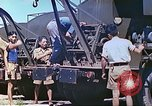 Image of Chinese workers Yunnan China, 1941, second 48 stock footage video 65675060839