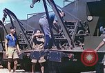 Image of Chinese workers Yunnan China, 1941, second 50 stock footage video 65675060839