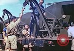 Image of Chinese workers Yunnan China, 1941, second 52 stock footage video 65675060839