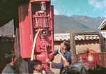 Image of Chinese workers Yunnan China, 1941, second 55 stock footage video 65675060839