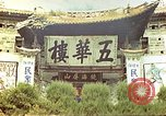 Image of Chinese people Tali China, 1941, second 46 stock footage video 65675060840
